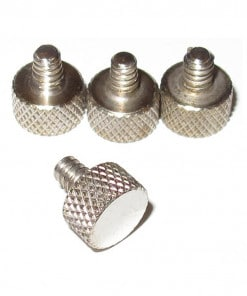 Fulltone Thumb Screws