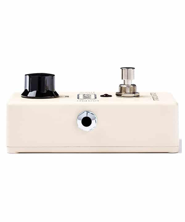MXR M-133 Micro Amp