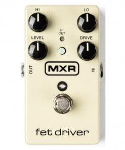 MXR M-264 Fet Driver